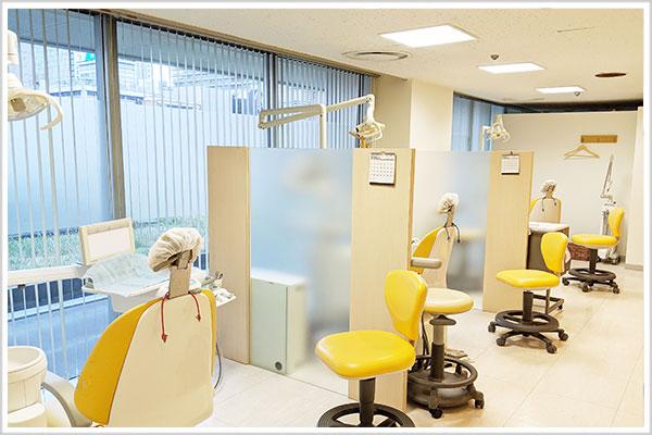 酒井歯科photo